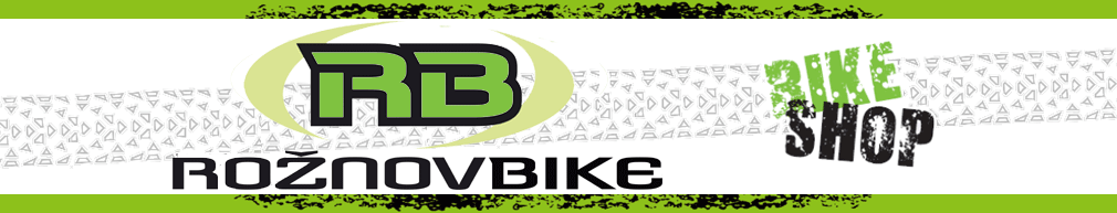 RožnovBike - Bike shop